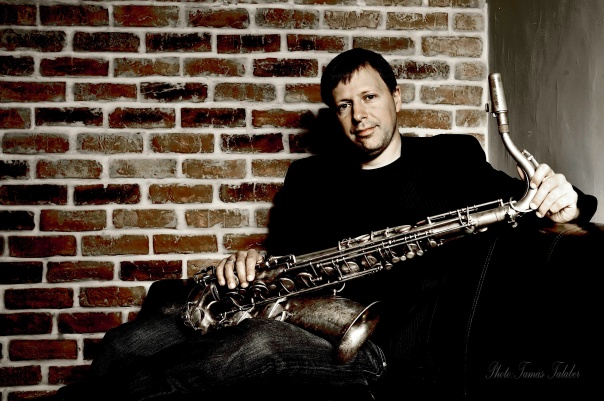 Chris Potter_credit Tamas_Talaber-4