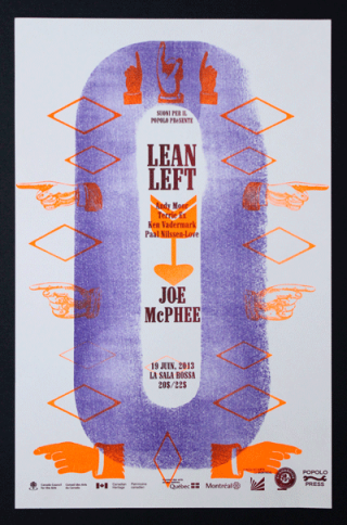 lean-left