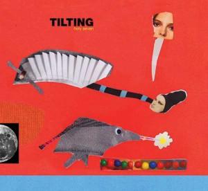 holy-seven-de-tilting-125530