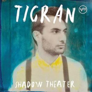 tigran-shadow