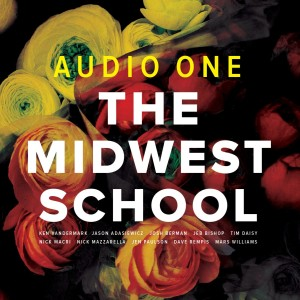 the-midwest-school