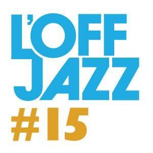 loff-festival-de-jazz-15-ans-130873