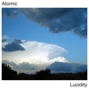 Atomic-Lucidity