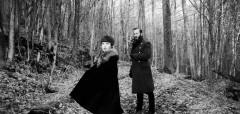 colin-stetson-et-sarah-neufeld-hypnotisent-la-sala-rossa-144125